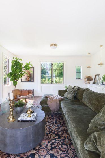 medina-washington-house-tourcalyssarosenheck2017-64-1516829525