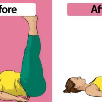 Health & Beauty: Core Exercises Without the Gym