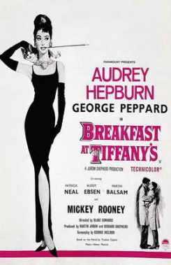 breakfast-at-tiffanys-movie-poster-1961-1010558948