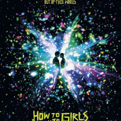 An unusually creative indie film that may be good if you are into this sort of storyline A spirited indie film that follows the 48-hour romance of an English punk fan and a girl that is literally out of this world.