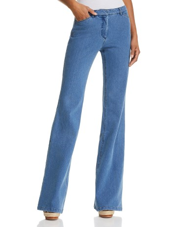 Theory Jeans USD235.00