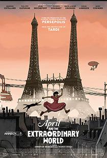 april-extraordinary-world-poster