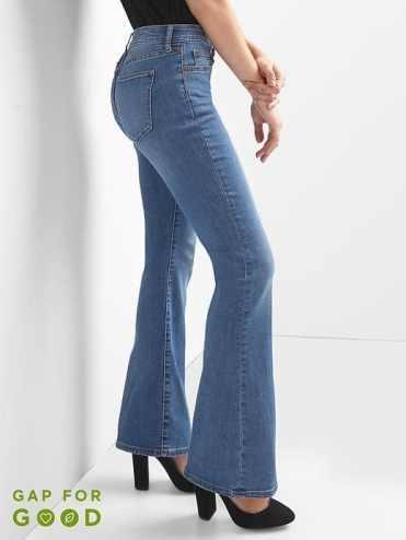 Gap Jeans USD49.00