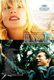 diving-bell-butterfly