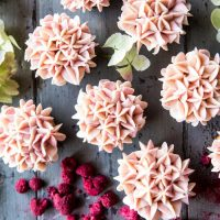 Food: Cupcakes for All Special Occasions