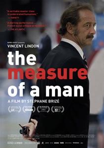 measure-man