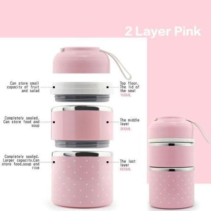 2-layer-pink-compartment-lunch-boxs_1024x1024