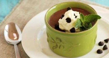 9-Keto-Desserts-Thatll-Satisfy-Your-Sweet-Tooth_chocolate-chip-mint