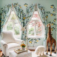 Decor: Whimsical Chic