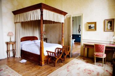 Chateau-La-Durantie-chateau_la_durantie_297_23