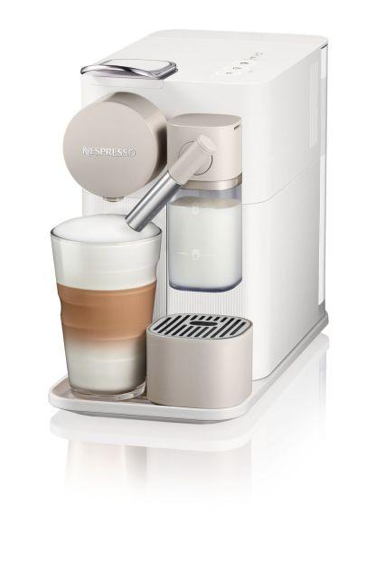 nespresso-1524678144