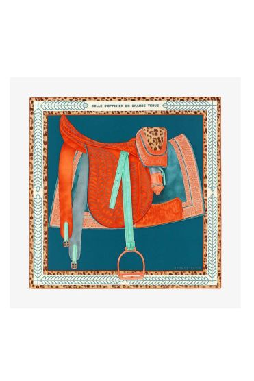 scarf-1521469993