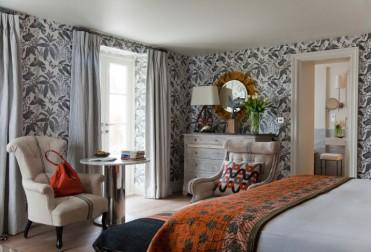1507622-hotel-tresanton-cornwall-united-kingdom