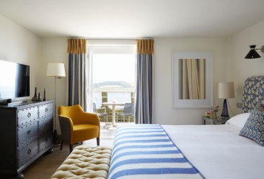 1507648-hotel-tresanton-cornwall-united-kingdom