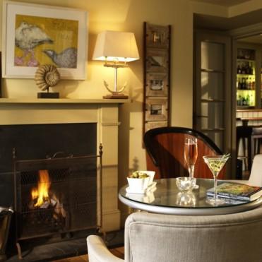 1507680-hotel-tresanton-cornwall-united-kingdom
