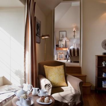 3259110-hotel-tresanton-cornwall-united-kingdom