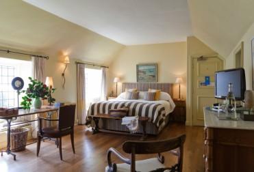3259111-hotel-tresanton-cornwall-united-kingdom