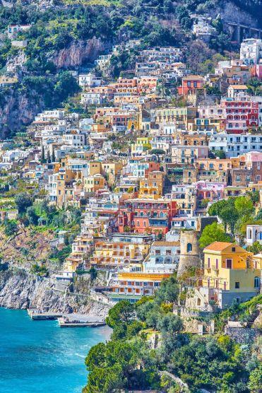 almalfi-coast-italy