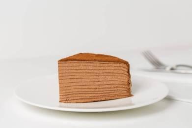 Chocolate-Mille-Crepe-Slice-bakeries-vogue-29nov16-pr_b
