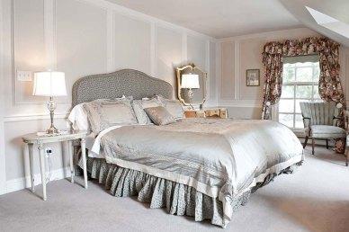 inn-room-1