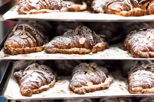 little-bread-pedlar-vogue-16aug16-pr_b