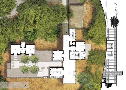 tehama-1-floor-plan