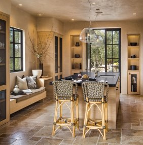 the-light-filled-kitchen-features-custom-cabinetry-by-a-local-millwork-shop