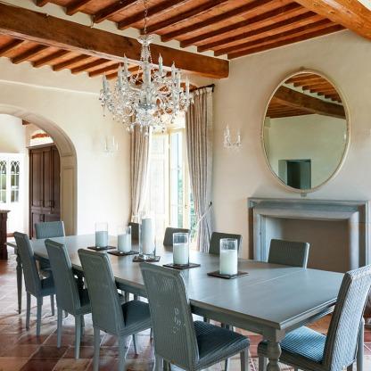 tuscany_bramasole_08