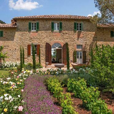 Rent the Under The Tuscan Sun villa