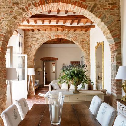 tuscany_bramasole_18