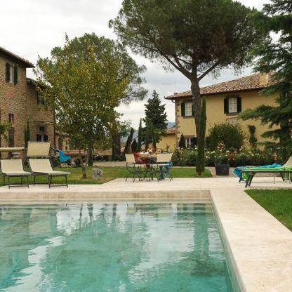 villa-laura-pool