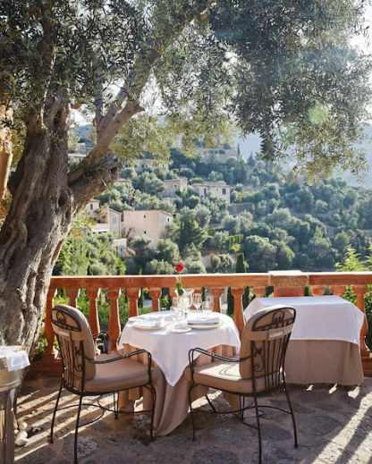 lrs-din-restaurant-el-olivo05_480x599