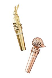 1540411529-wine-stoppers-1540411520