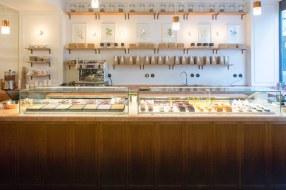 Karamel__2018_Boutique-Karamel-3--Julien-Hesry-Photographie