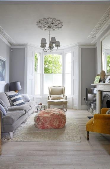 Maddox-E5-london-houses-024-1200x1844