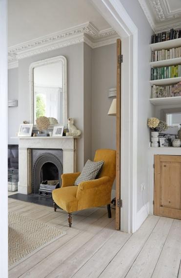 Maddox-E5-london-houses-026-1200x1844