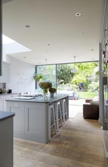 Maddox-E5-london-houses-041-1200x1844