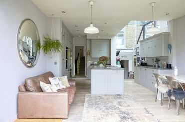 Maddox-E5-london-houses-048-1200x796