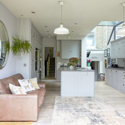 Maddox-E5-london-houses-048-1200x796