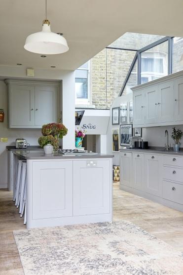 Maddox-E5-london-houses-050-1200x1800