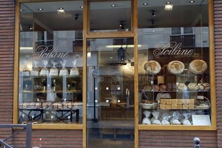 Poilane__2018_Poilane-Bakery,-Paris-6th