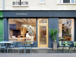 reasons-to-go-paris-chambelland-cr-courtesy