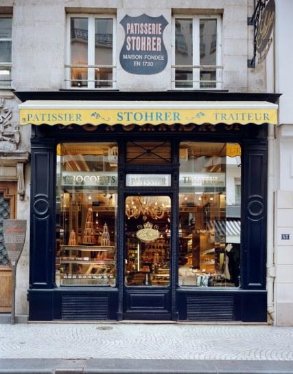 Stohrer_Alexandre-Guirkinger---boutique-Stohrer