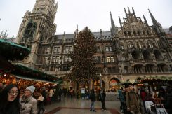 christmas-tree-in-middle-of-munich-in-front-of-the-city-news-photo-897299888-1540564139