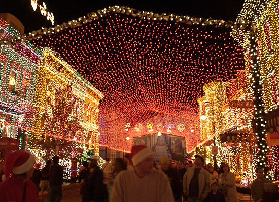 Epcot-Walt-Disney-World-Resort-Lake-Buena-Vista