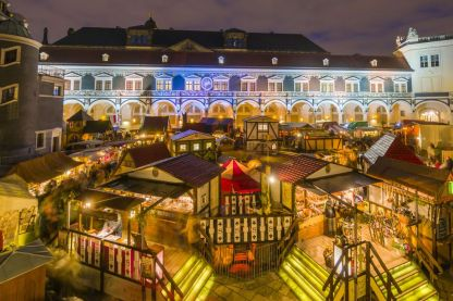the-historical-renaissance-style-christmas-market-in-the-news-photo-632639500-1540565080