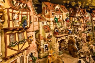 traditional-german-christmas-decoration-rothenburg-ob-der-news-photo-998342840-1540565233