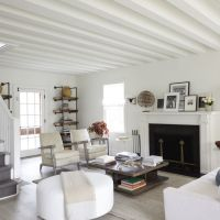 Decor: Simply Chic For Those Craving Coastal Living