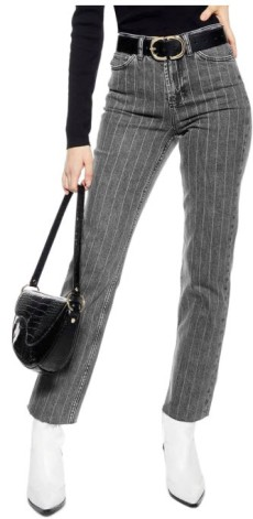 closest-i-would-get-to-pants-outside-my-comfort-zone-are-these-high-waisted-striped-jeans-by-topshop.jpg