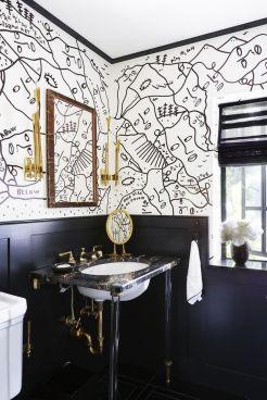 ed-bath-up-7-1525109797